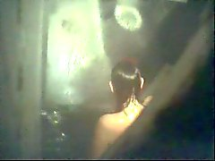 amateur fingering hidden cams