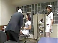 amatööri aasialainen fetissi nyrkkinainti japanilainen