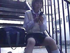 amatör asya esmer gizli kamera japon