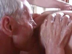 amateur threesome amateur cuckold bisexual cuckold mature ass