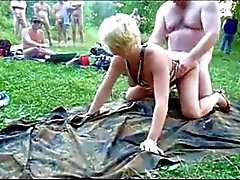 creampie gesichtsbehandlungen gangbang öffentliche nacktheit voyeur