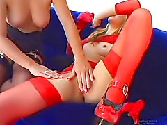 vaginale seks orale seks anale seks pijpbeurt