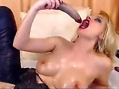 orgasm squirting adult-toys squrt pissing