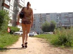 upskirts ruso cámaras ocultas estriptís vídeos del hd