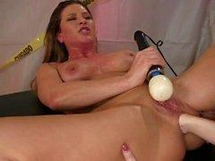 anal ass fetisch fisting