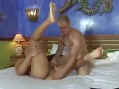 гей гей-порно