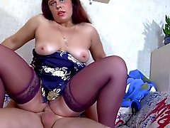 anal big boobs matures milfs old young