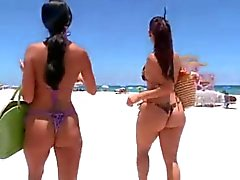 praia sexo em grupo hardcore