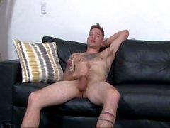 gay men big cocks hunks