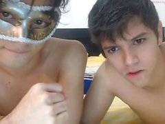 blowjob gay fetish gay gays gay