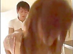 aziatisch bdsm japanse