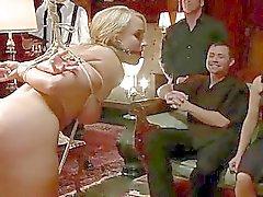bdsm bdsm porn videos bdsm sex cruel sex scenes disgrace