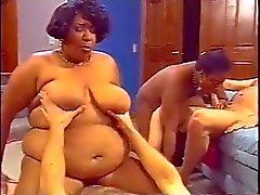 big boobs hardcore milfs