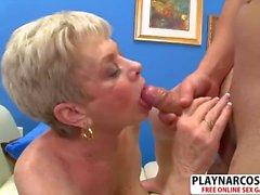 masturbación sexo oral dominación adolescente