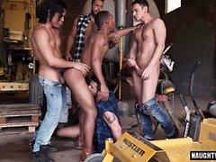 grandi cazzi gay fellazioni gay gay models gay gruppo dello stesso sesso gay
