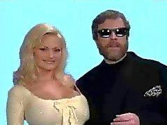 blondinen pornstars jahrgang
