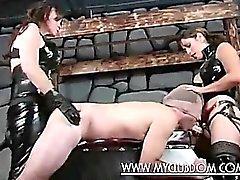 amateur bdsm femdom fetish hardcore