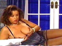 amateur big boobs german