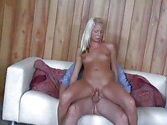 blondes stars du x putes