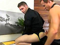 big cocks gay gays gay men gay