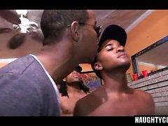 black gays gay blowjob gay gays gay outdoor gay