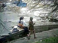 gizli cams kamu çıplaklık rus