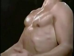 gai porno gay grosse bite pipe