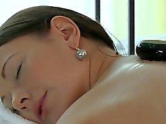babes lesben massage thailändisch