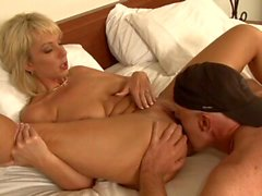 cougars milfs old young