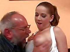 blowjob cock sucking fellation