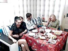 webcams russians