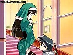 3d anime asya karikatür hentai