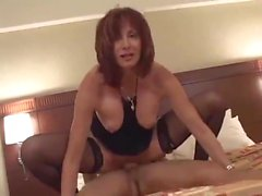 big boobs milfs big cock old boy fucking boy