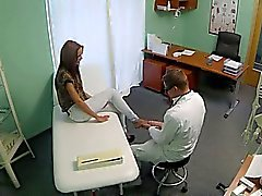 amateur hardcore réalité uniforme webcam