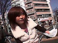 asian japanese outdoor upskirt voyeur