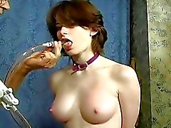 bdsm bizar bizarre porno video's bizzare