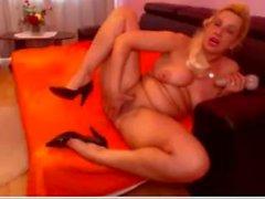 maman masturbation amateur webcam viol collectif