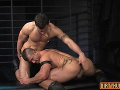 blowjob gay gays gay hunks gay