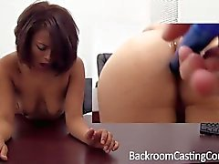 couple anal sex asian