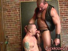 bareback gay bears gay blowjob gay gays gay hd gays gay