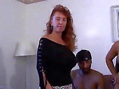 amatör sarışınlar kremalı pasta toplu tecavüz ırklararası