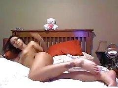 grandes tetas estriptís dogs & piercing webcams