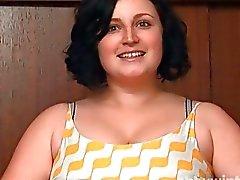 grandes mamas peludo adolescente