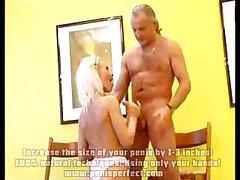 darbe-iş blowjobs sarışınlar sarışın oral seks