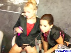 lesbians group sex pissing in action hd videos glamorous