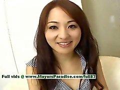 asiático bebê adolescente