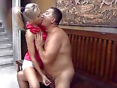 babes blondes blowjobs russian