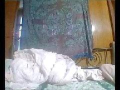 webcams amador câmaras ocultas