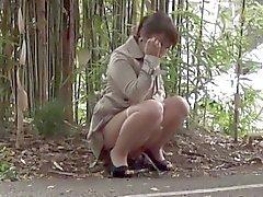 amateur asiatisch fetisch japanisch