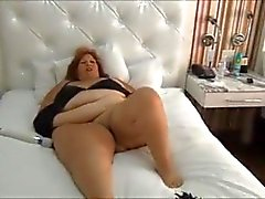 ssbbw facesitting amateur big ass